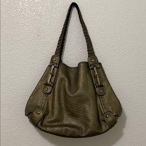 gucci • hobo bag